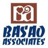 Basao Associates