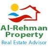AL Rehman Property