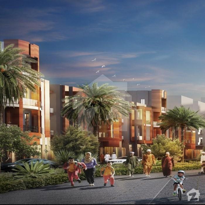 Capital Smart City Capital Smart City Rawalpindi - Zameen.com