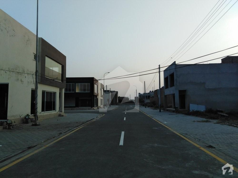 H Block Market
