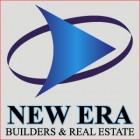 New Era Builders & Real Estate