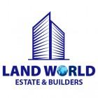 Land World Estate & Builders