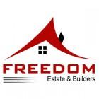 Freedom Estate & Builders