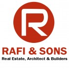 Rafi & Sons Real Estate & Construction Company