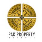 Pak Property Network