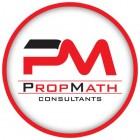 PropMath Consultants