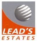 Leads Estates