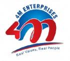 4M Enterprises