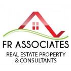 FR Associates