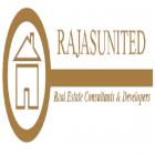 Rajasunited Real Estate