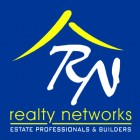 Realty Networks