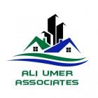 Ali Umer Associates