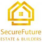 Secure Future Estate & Builder