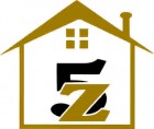 5 Zones Associates