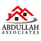 Abdullah Associates