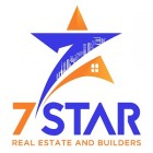 Seven Star Real Estate