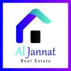 Al Jannat Real Estate