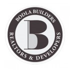 Bodla Builders Realtors & Developers