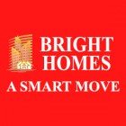 Bright Homes Real Estate