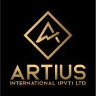 Artius International