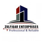Zulfiqar Enterprises