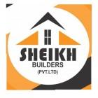 Sheikh Builders