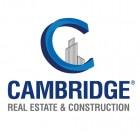 Cambridge Real Estate