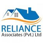 Reliance Associates