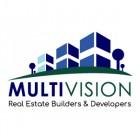 Multivision Real Estate Builders & Developers
