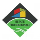Estate Professionals