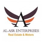 Al ASR Enterprises Real Estate