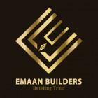 Emaan Builders