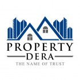Property Dera