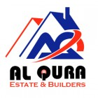 AL Qura Estate & Builders