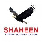 Shaheen Property Traders & Builders