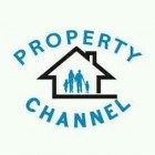 Property Channel Real Estate