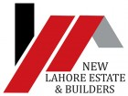 New Lahore Estate and Builders