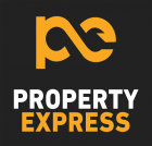 Property Express