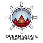 Ocean Estate & Builders