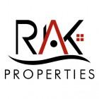 RAK Properties