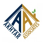 Akhtar Associates Real Estate