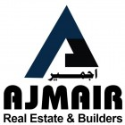 Ajmair Real Estate  Builders