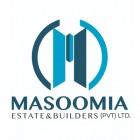 Masoomia Estate & Builders