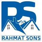 Rehmat Sons Real Estate & Builders