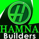 Hamna Properties