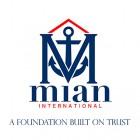 Mian International