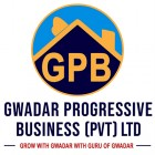 Gwadar Progressive Business (PVT) LTD (GURU OF GWADAR)