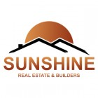 Sunshine Real Estate & Builders