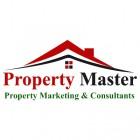 Property Master