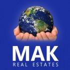 MAK Real Estates